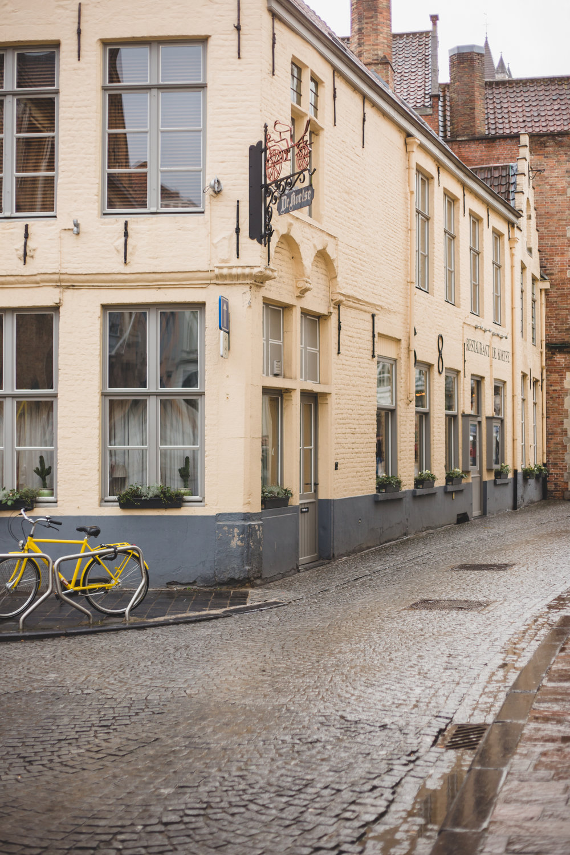 Belgium-45.jpg