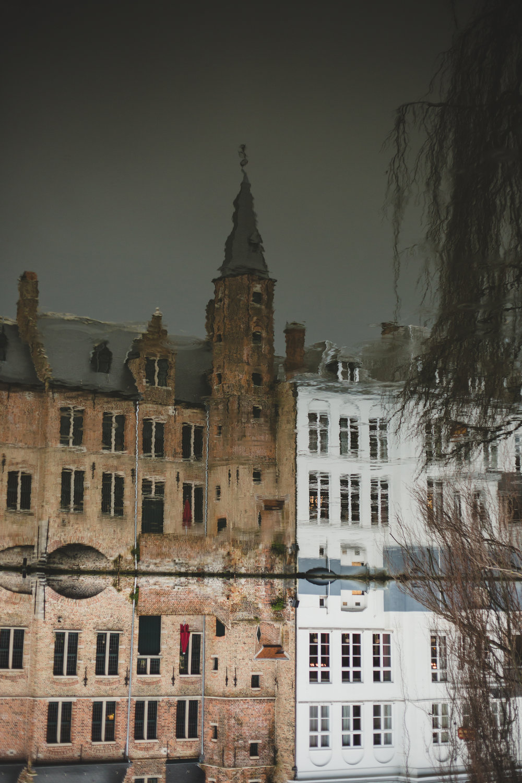 Belgium-51.jpg