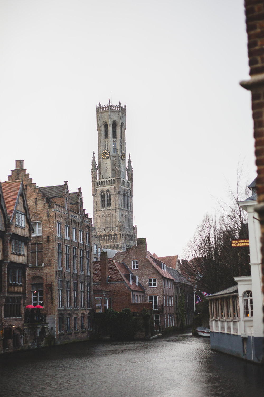 Belgium-53.jpg