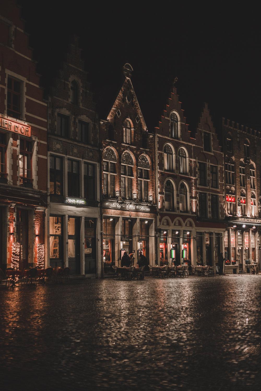 Belgium-54.jpg