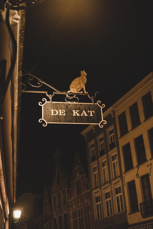 Belgium-57.jpg