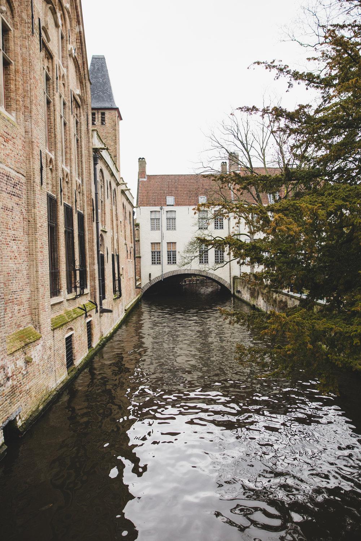 Belgium-66.jpg