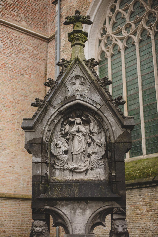 Belgium-46.jpg