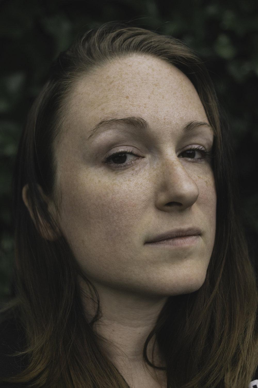 Rachell Portrait.jpg