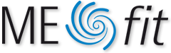 mefit_logo-1.png