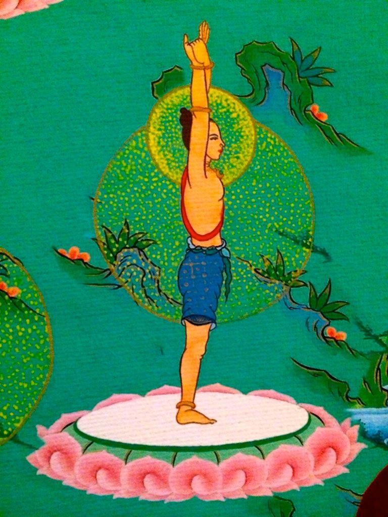lujong-yogaashoka.jpg