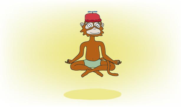 www.yogaashoka.cm
