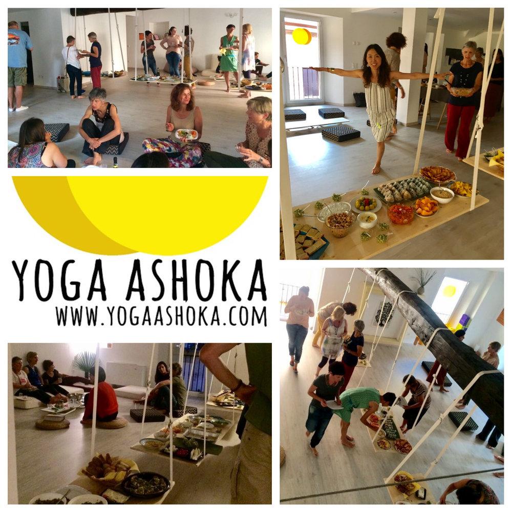 YogaAshoka Mendrisio-aperitivo.jpg