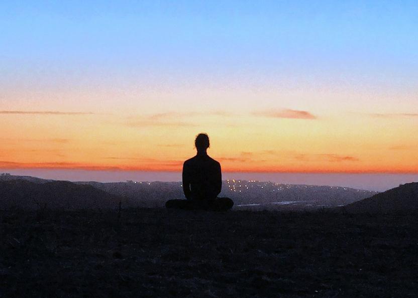 meditazione-yogaashoka-antonellakurzen