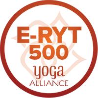 MonaAbter-yogaashoka-YOGA ALLIANCE E-RYT.png