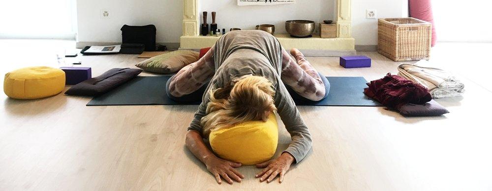 yogaashoka-yinyoga formazione.JPG