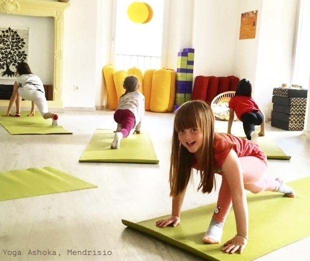 yogaashoka-yoga-bimbi.jpg