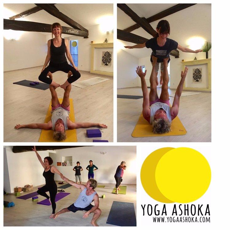 YogaAshoka-acroyoga+(1).jpg