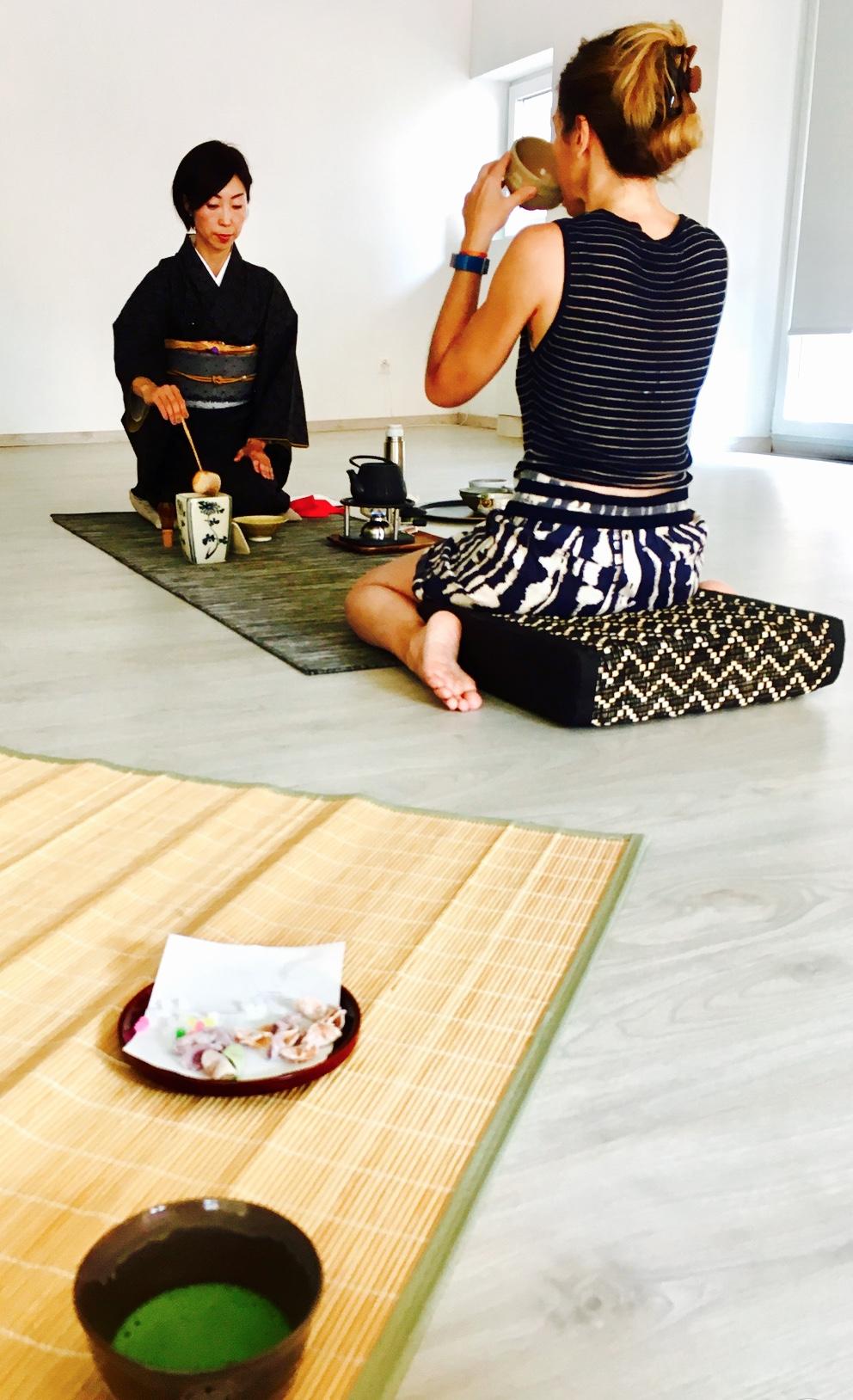 cerimonia del te-yogaashoka.jpg