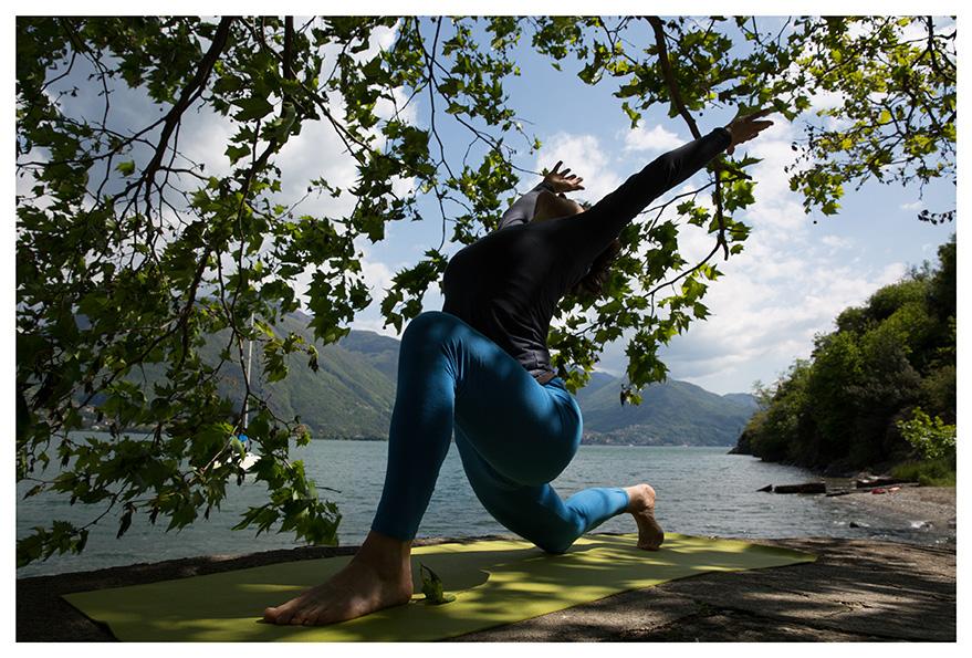 SilviaChirra-Yoga Ashoka.jpg