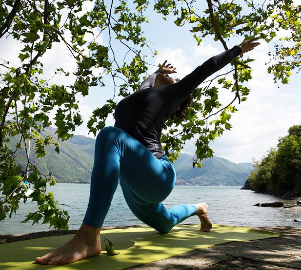 SilviaChirra-Yoga Ashoka ridotta.jpg