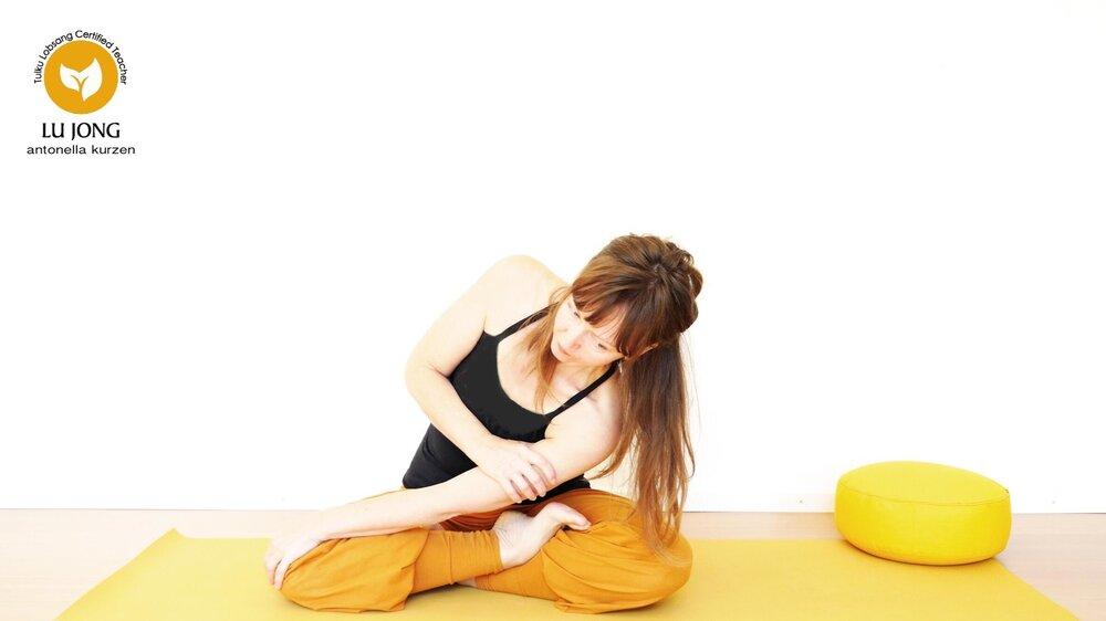 antonellakurzen-lujong-yogaashoka