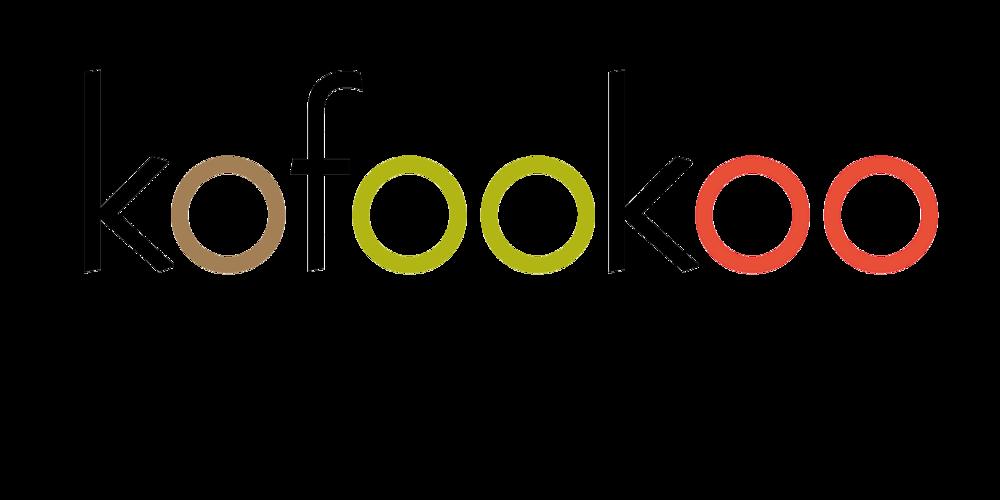 kofookoo logo schwarz mit subline 2.png