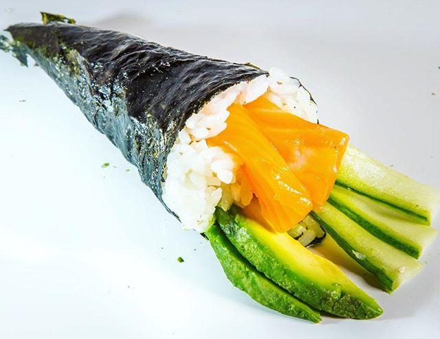 Sushi, Gegrilltes, Cocktails.. Im #kofookoo ist für jeden etwas dabei! Frisch zubereitet und bestellt wird via IPad. 🍣 Heute geöffnet: 17:00 Uhr - 00:30 Uhr !