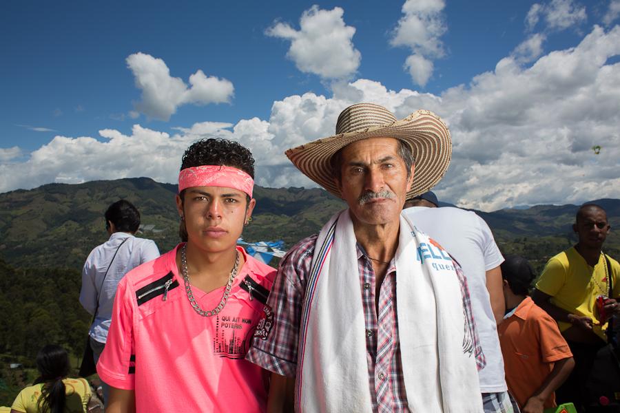 bobozemancolombia.jpg