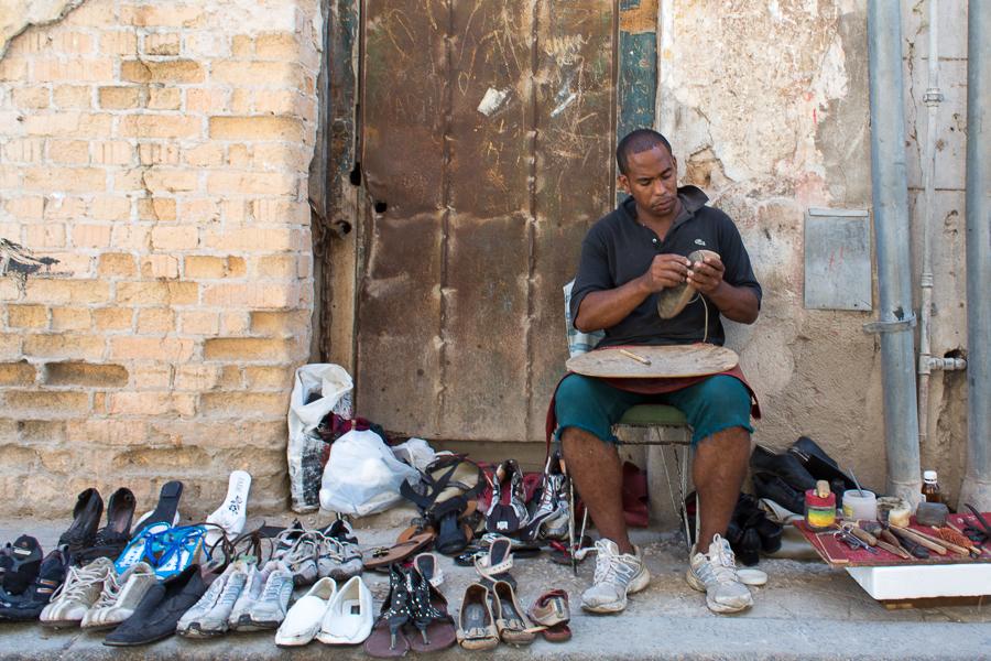 bobozeman-havana-shoe-repair.jpg