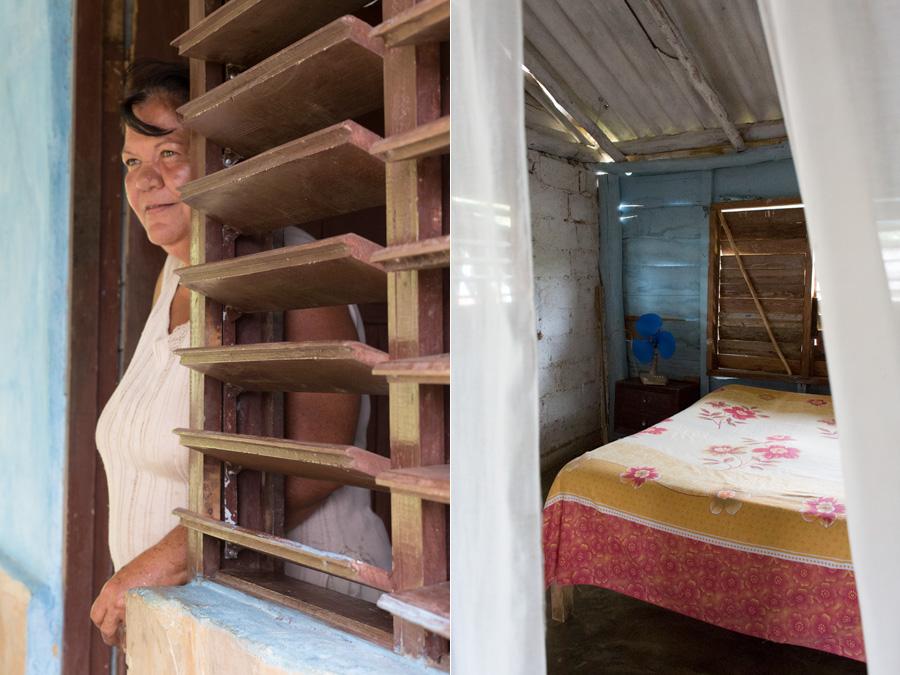 bobozeman-cuban-farm-01.jpg