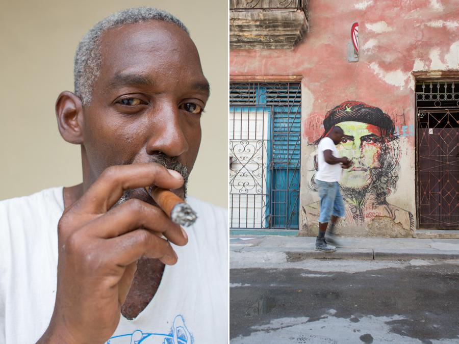 bobozeman-cigar-man.jpg