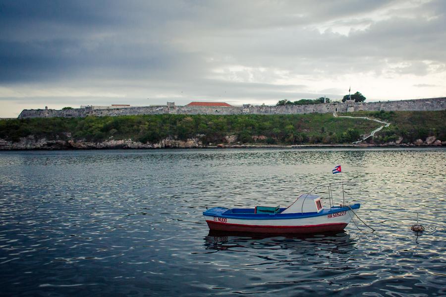 bobozeman-havana-fishing-boat.jpg