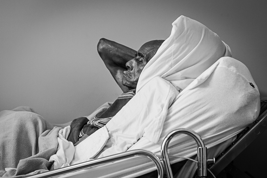bo-bozeman-hospice-01.jpg