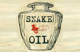 "snake_oil = ""Public Equities""                   print (snake_oil)  Public Equities"