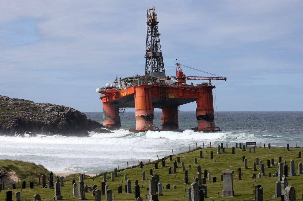 oil rig adrift.jpg