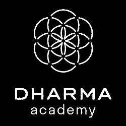 Dharma Academy
