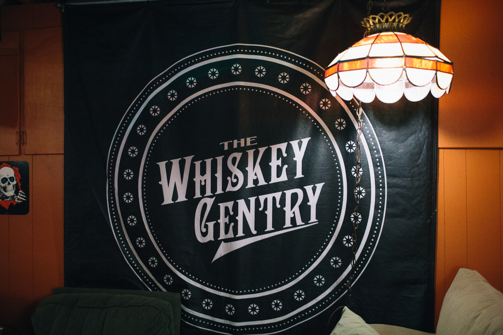 WhiskeyGentry 054.jpg