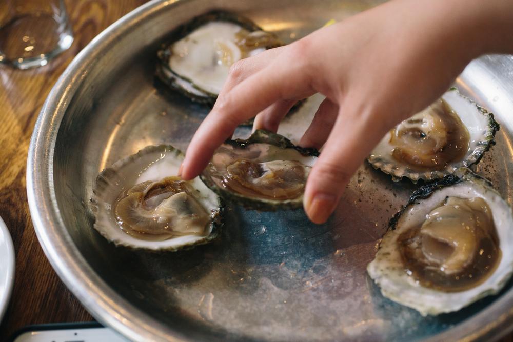 oysterssprits 005.jpg