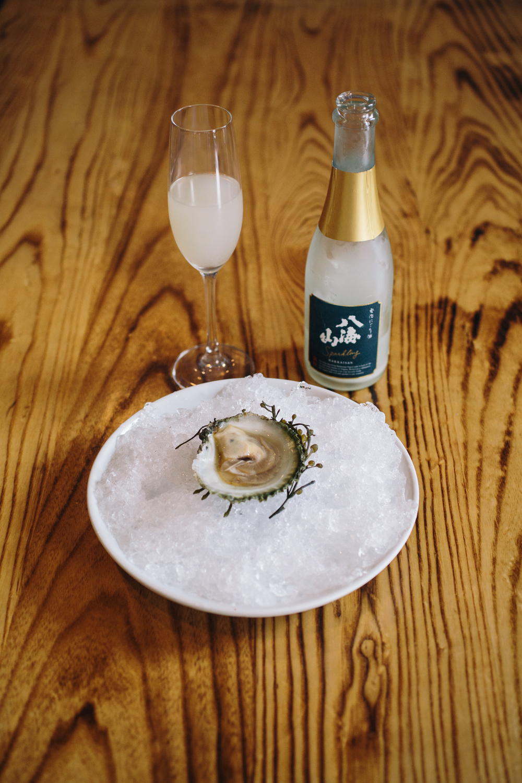 oysterssprits 004.jpg