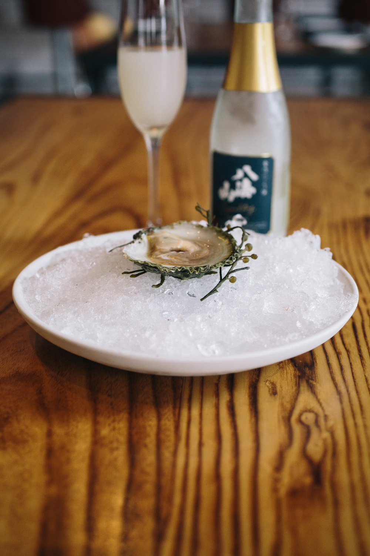 oysterssprits 001.jpg