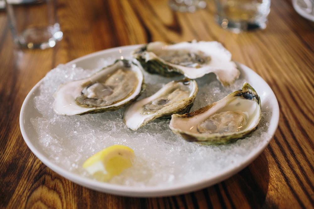 oysterssprits 012.jpg