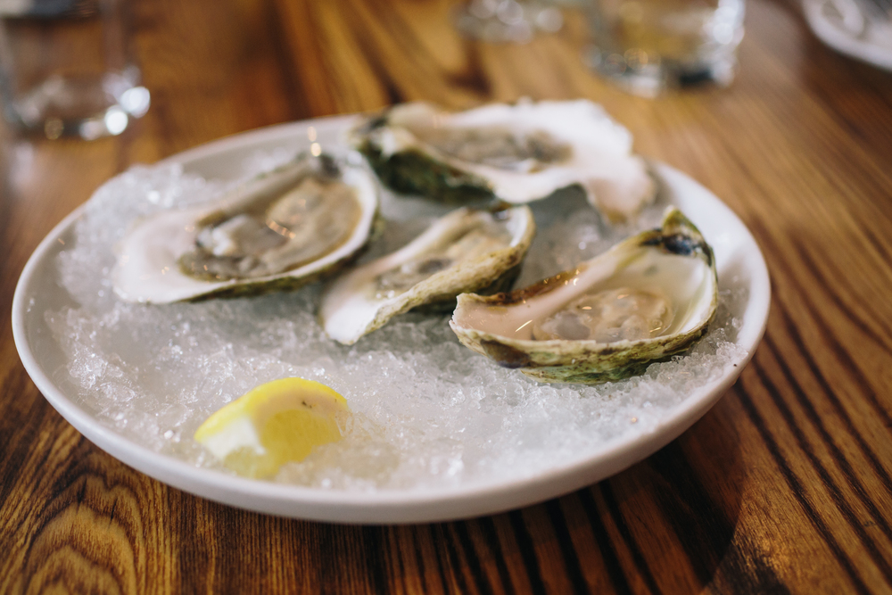 oysterssprits 011.jpg