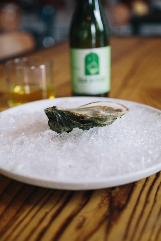 oysterssprits 010.jpg