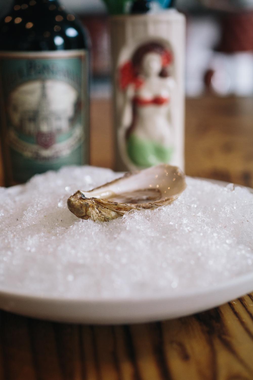 oysterssprits 018.jpg