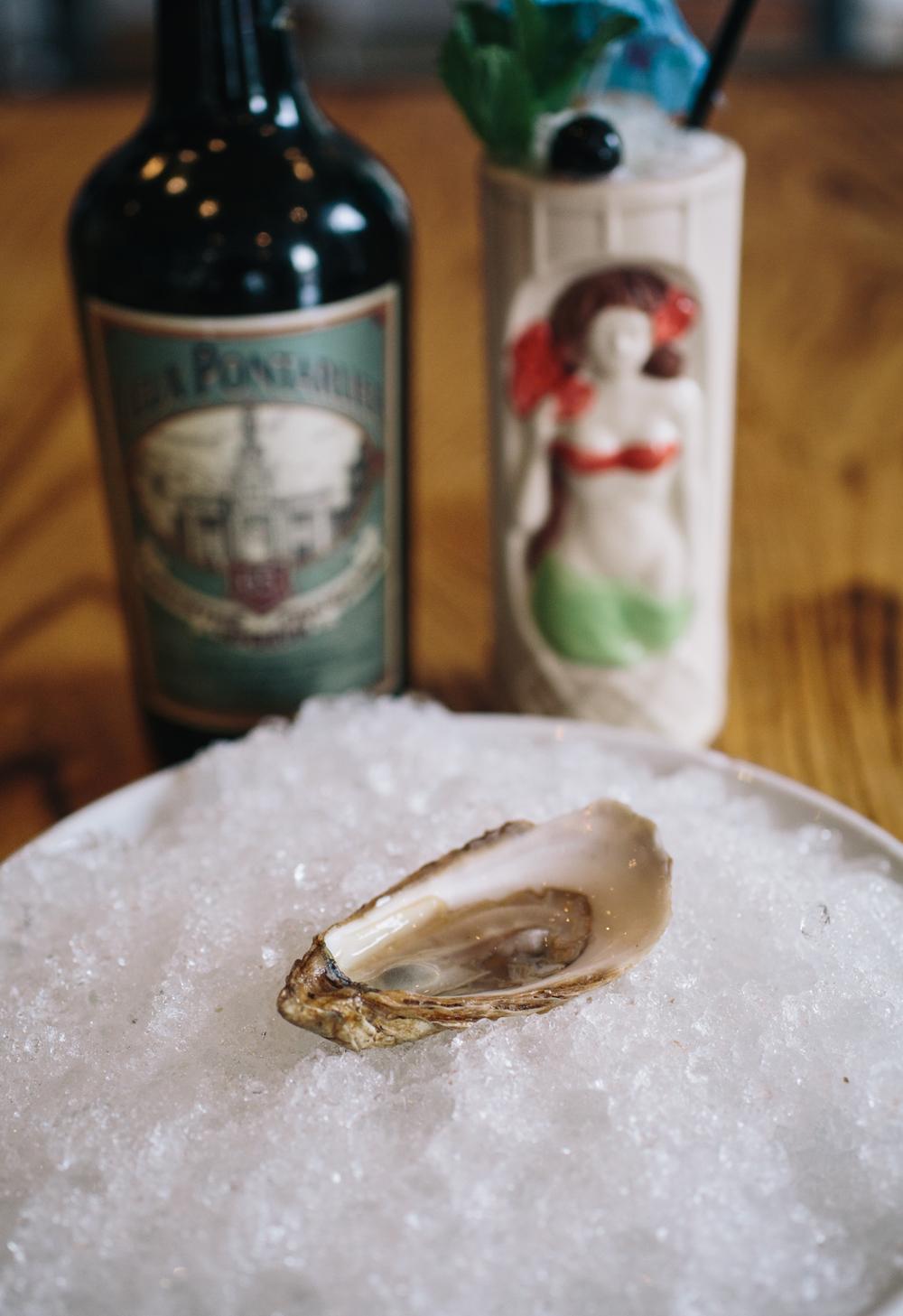 oysterssprits 017.jpg