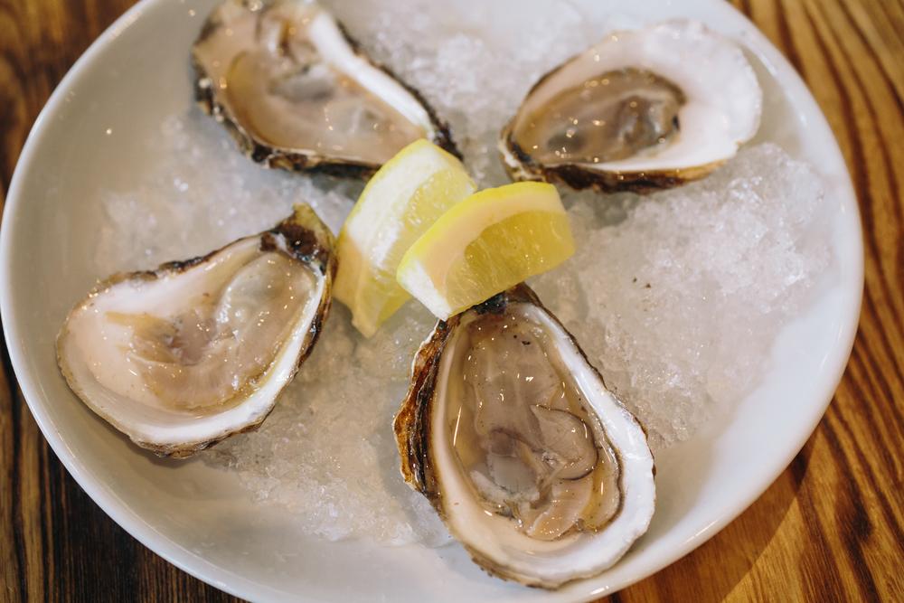 oysterssprits 014.jpg