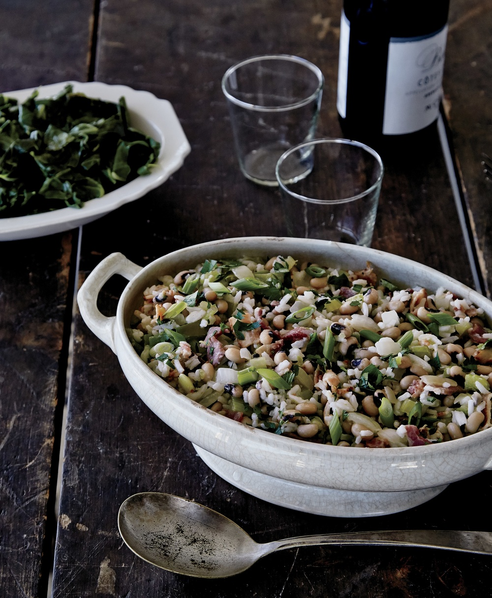 hoppinjohnnewyearsrecipegardenandgun.jpg