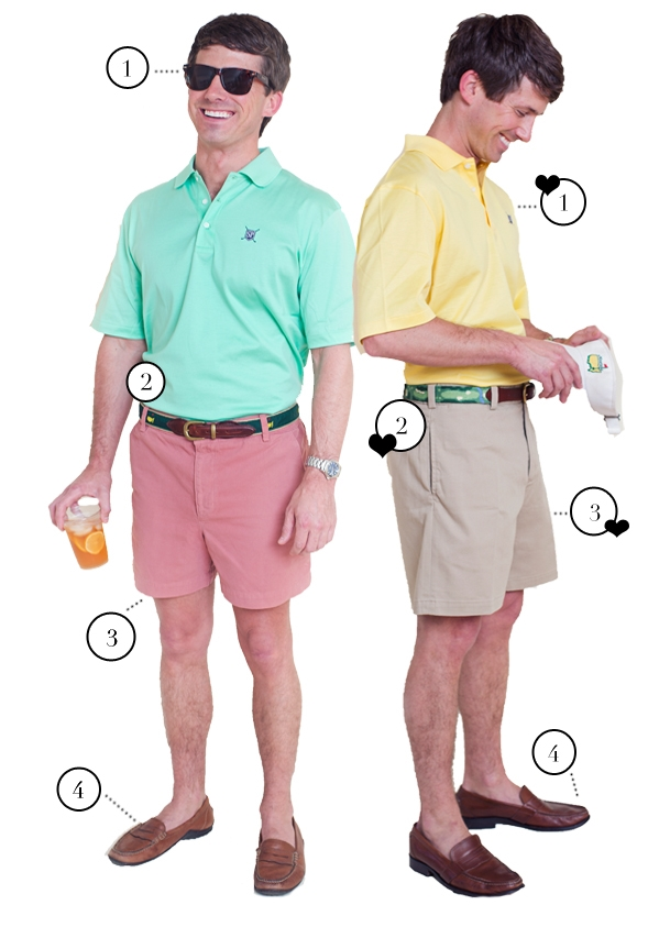 what.to.wear.how.to.dress.the.masters.augusta.jpg
