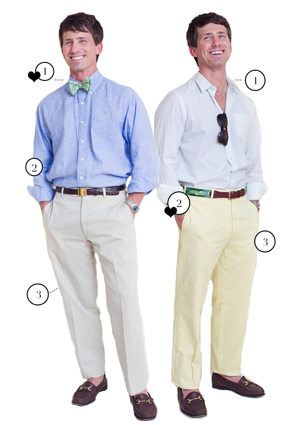 what.to.wear.how.to.dress.the.masters.augusta2.jpg