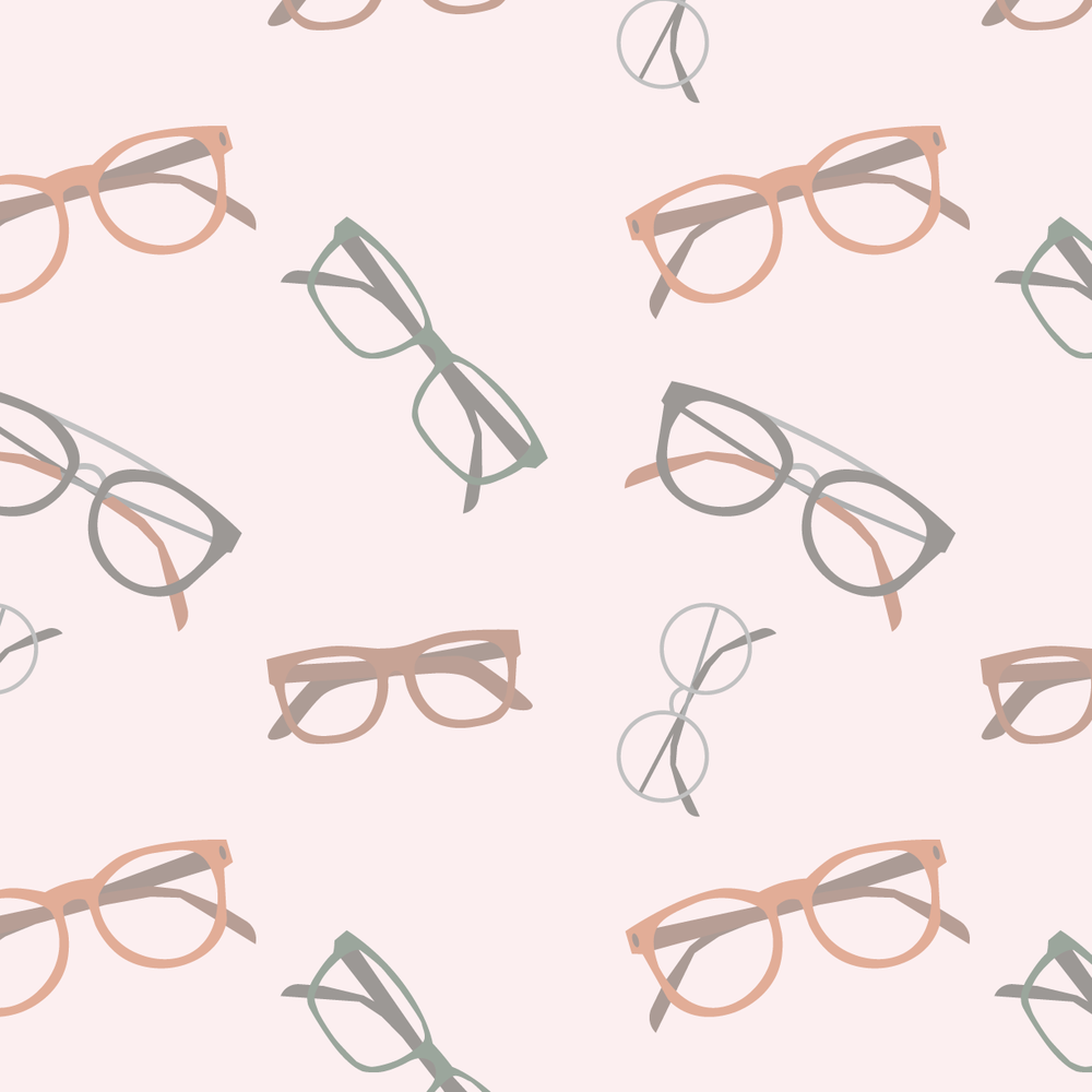 glasses_pattern_square.png