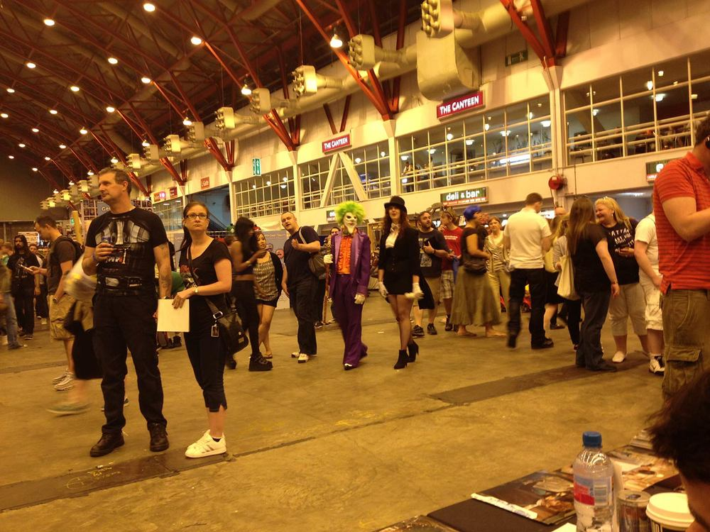 Fans-at-London-Comic-Con.jpg