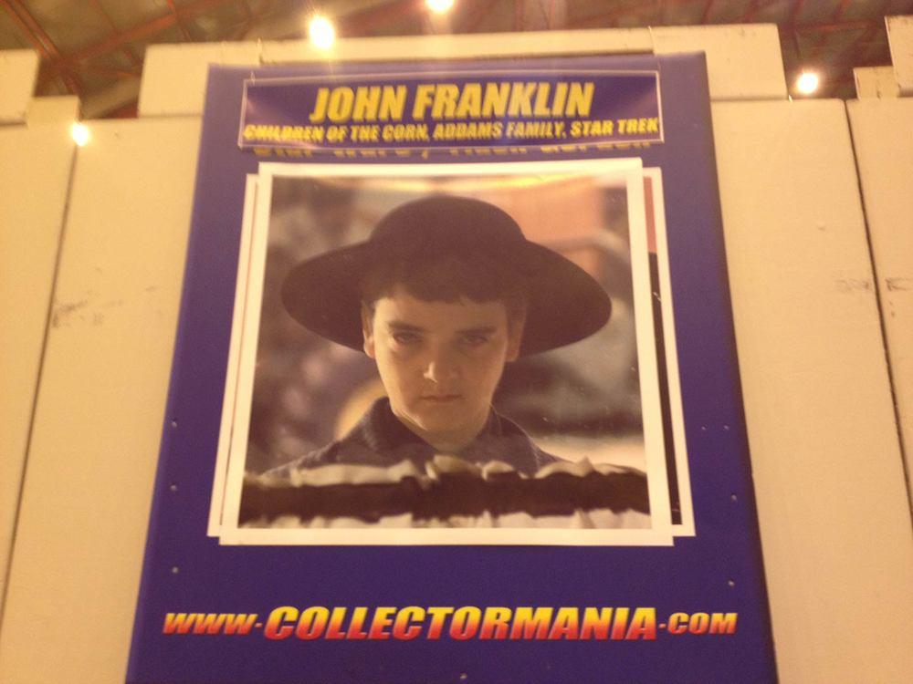 John-Franklin-Poster.jpg