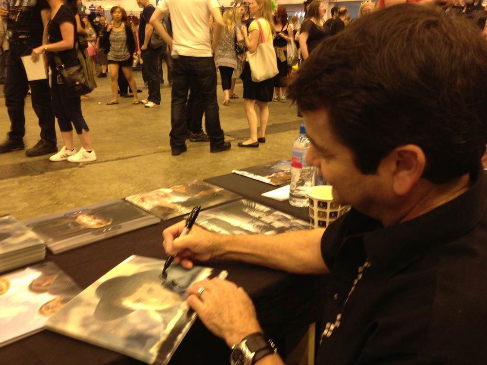 John-signing-2.jpg