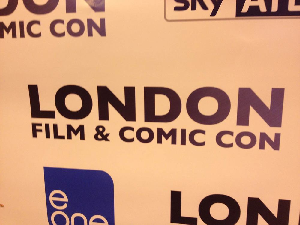London-Comic-Con-Logo.jpg